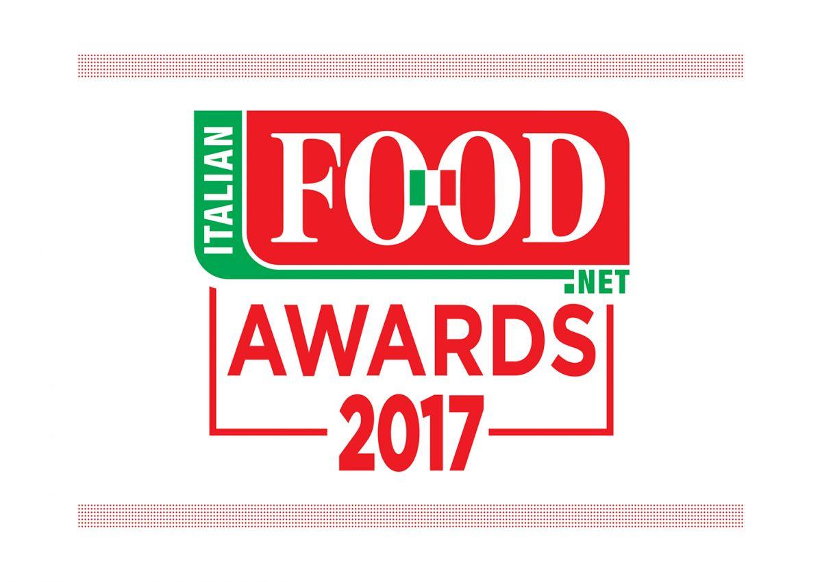 Italian Food Awards ad Anuga, ultima settimana per iscriversi