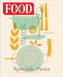 FOOD – SPECIALE PASTA 2017