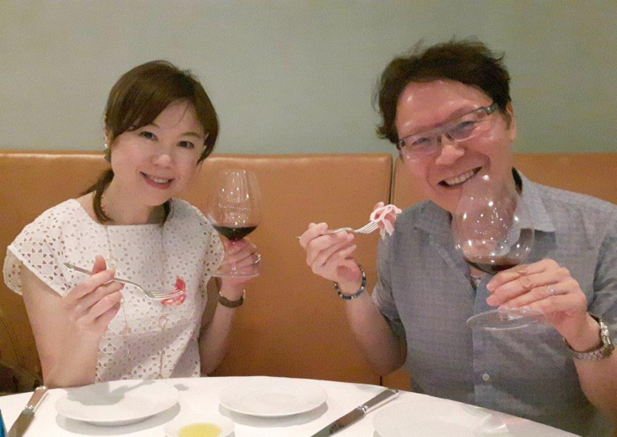 Carni e salumi, accordo Ue – Giappone