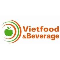 Vietfood & Beverage – 2017