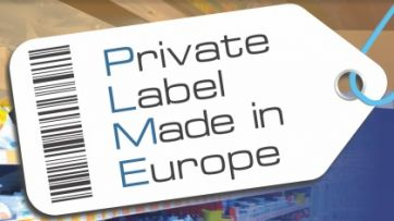 Private Label Made in Europe – 2017