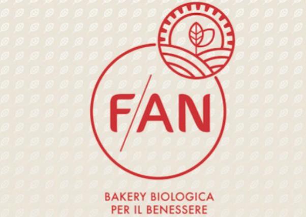 Nasce FAN, il bakery biologico per il benessere