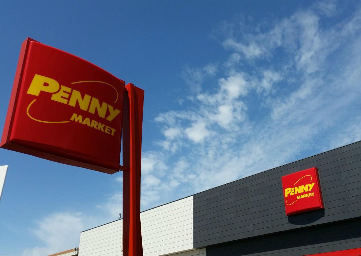 Penny Market, in Liguria ben sette nuovi negozi