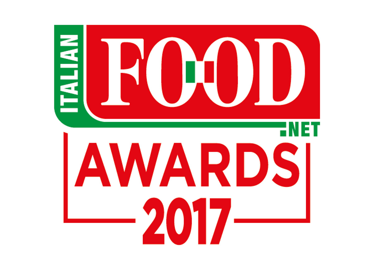 Italian Food Awards 2017, appuntamento ad Anuga