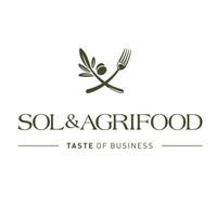 Sol&Agrifood – 2018