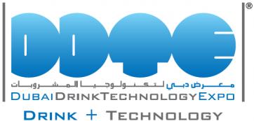 Dubai Drink Technology Expo – 2018