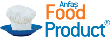 Anfaş Food Product – 2018