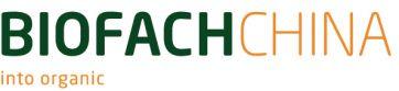 BioFach China – 2018
