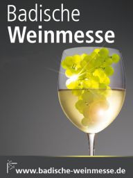 Badische Weinmesse – 2018