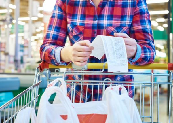 Calo dei consumi, le proposte di Federalimentare