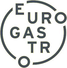 Eurogastro – 2018