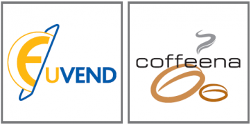 Eu'Vend & Coffeena – 2019