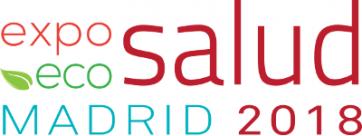 Expo EcoSalud – 2018