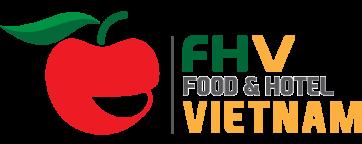 Food & Hotel Vietnam – 2019
