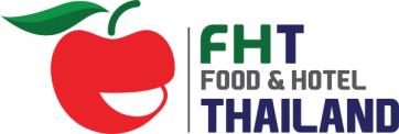 Food & Hotel Thailand – 2018