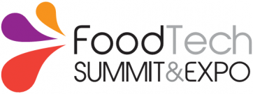 Food Technology Summit & Expo – 2018
