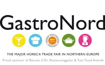 GastroNord – 2018
