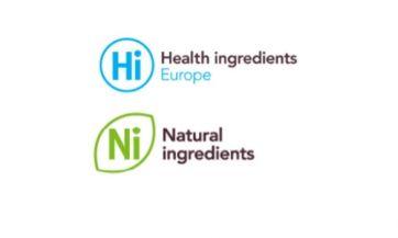 Hi & Ni Europe – 2018