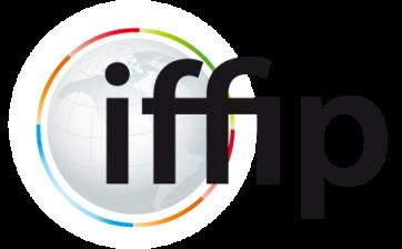 IFFIP Kiev – 2018