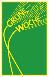 International Green Week Berlin – 2018