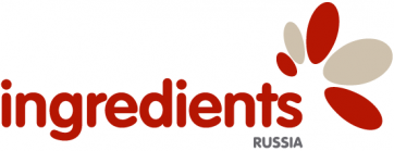 Ingredients Russia – 2018
