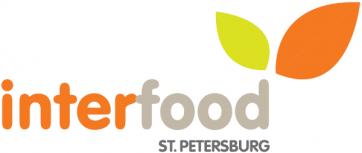 InterFood St.Petersburg – 2018