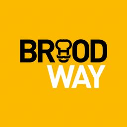 Broodway – 2018