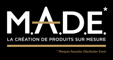 M.A.D.E. – 2018