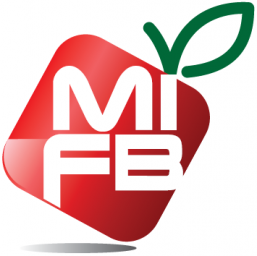 MIFB – 2018