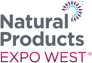 Natural Products Expo West – 2018