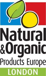 Natural & Organic Products Europe – 2018