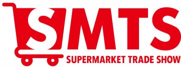 Super Market Trade Show – 2018