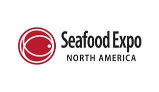 Seafood Expo North America – 2018