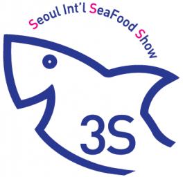 Seoul Int'l Seafood Show – 2018