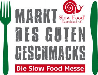 Slow Food / Markt des guten Geschmacks – 2018