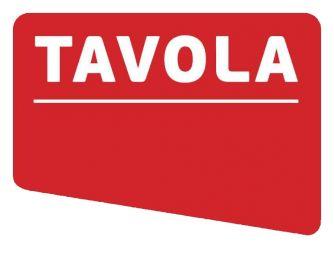 Tavola – 2018