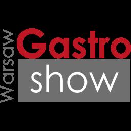 Warsaw Gastro Show – 2018