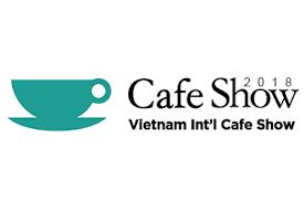 Vietnam Int'l Cafe Show – 2018