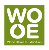 World Olive Oil Exhibition – 2018