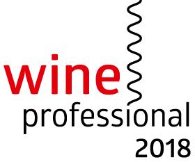 Wine Professional – 2018