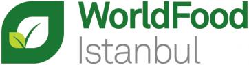 WorldFood Istanbul – 2018