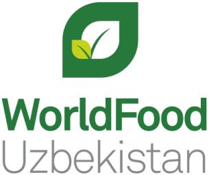 WorldFood Uzbekistan – 2018