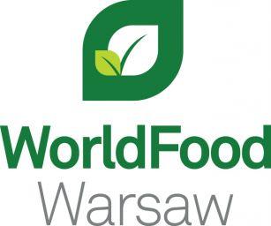 World Food Warsaw – 2018