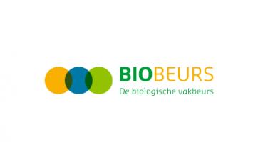 Bio-Beurs – 2018