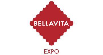 Bellavita Expo Varsavia – 2018