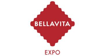 Bellavita Expo Chicago – 2018