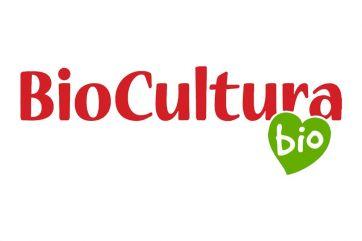 BioCultura – 2018
