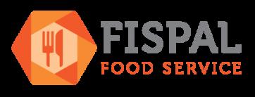 Fispal Food Service – 2018