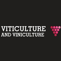 Viticulture & Viniculture Budapest – 2018