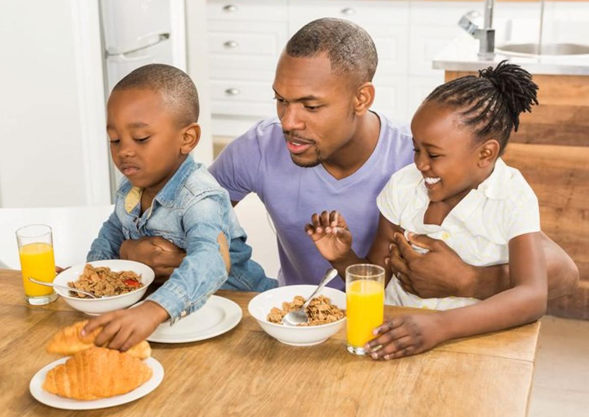 """Nuovi residenti, la colazione è """"all'italiana"""""""